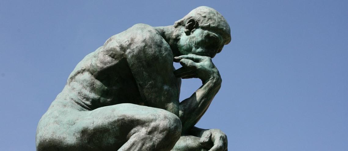 Filosofia e Sociologia nos Vestibulares