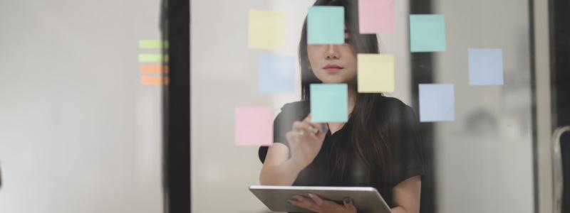 8 dicas de como memorizar o conteúdo estudado