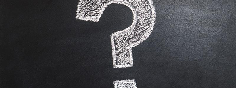 Uso dos porquês – Por que, Por quê, Porque ou Porquê?