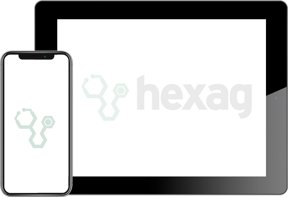 Hexag na Mídia