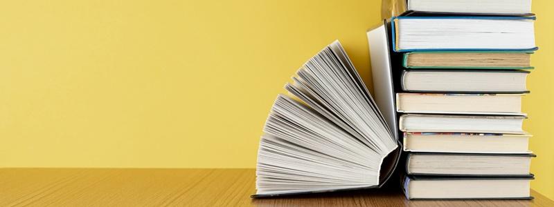 Como fazer um resumo de um livro de forma produtiva