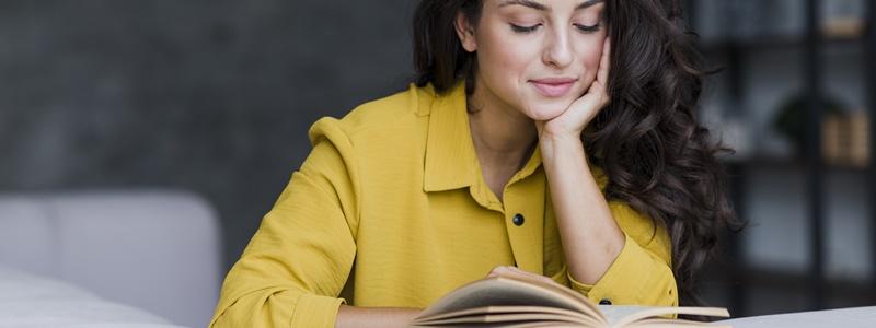 Como ler melhor? Dicas para ser um leitor mais produtivo