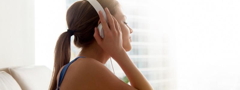 Músicas clássicas para estudar – Por que elas ajudam?