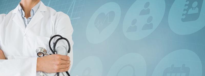O que é um residente de medicina? O que ele faz?