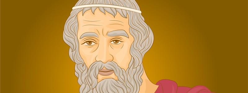 Quem foi Platão?