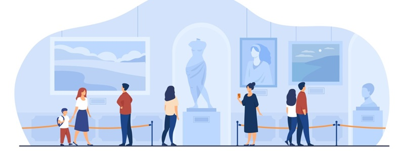 Modernismo no Brasil – O que foi?