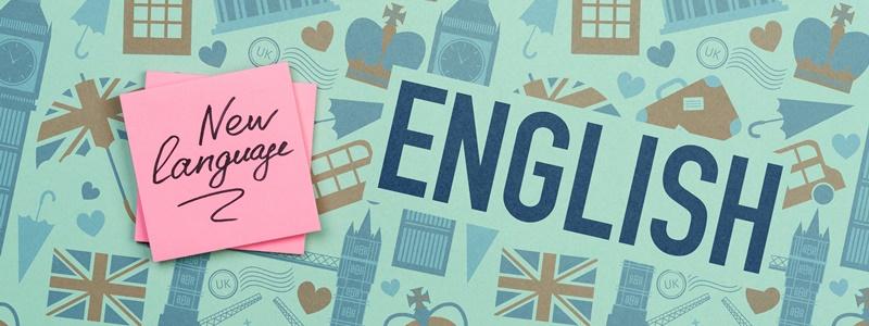 O que é o verbo to be? Qual a importância no estudo da língua inglesa?