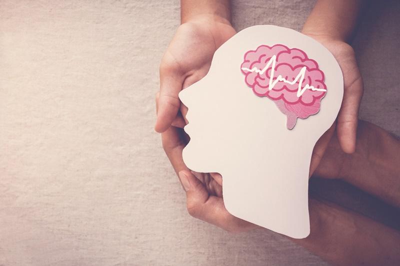 """Especial ENEM 2020 – Uma breve análise sobre o tema da redação de 2020 – """"O estigma associado às doenças mentais na sociedade brasileira"""""""