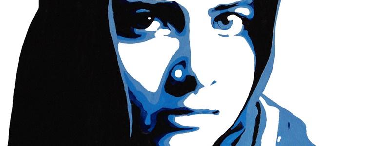 Malala Yousafzai – Ativista e Revolucionária