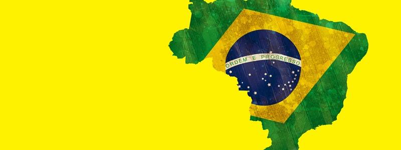 Quem foi o primeiro presidente do Brasil?