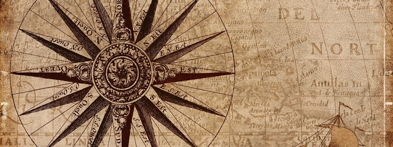 Mercantilismo e Absolutismo – Um pouco mais sobre a Idade Moderna