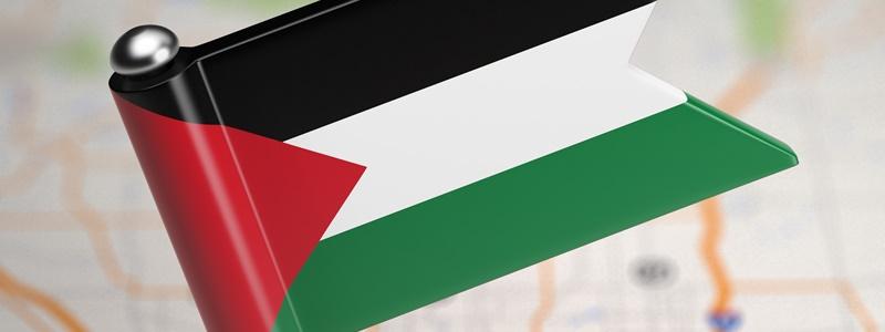 Onde fica a Faixa de Gaza? Conflitos e história