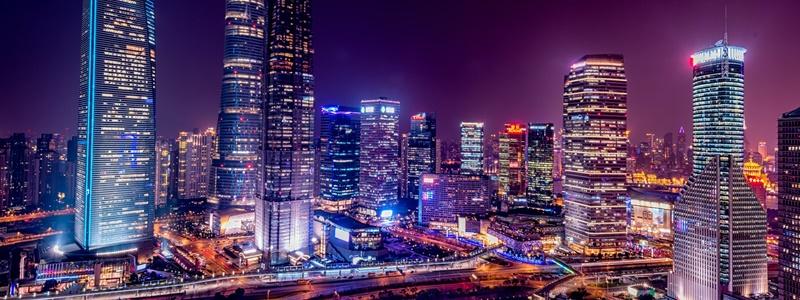 Tipos de cidades – Entendendo as hierarquias
