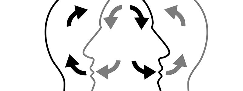 Questões de raciocínio lógico no vestibular: como se sair bem?