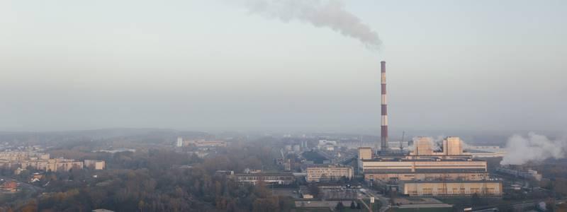 O que são combustíveis fósseis – Qual o impacto deles no meio ambiente e na economia?