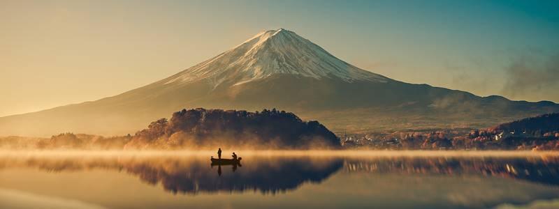 Como se forma um vulcão? – Saiba tudo sobre essas estruturas geológicas