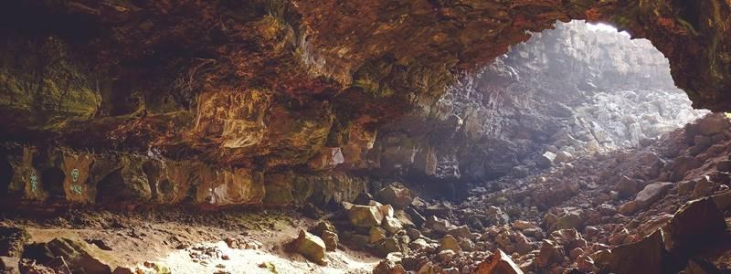 O que é o Mito da Caverna? Qual seu significado na atualidade?