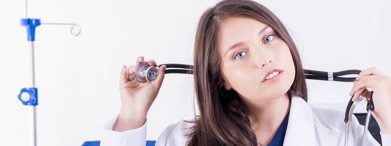 Importância da vocação profissional para cursar Medicina