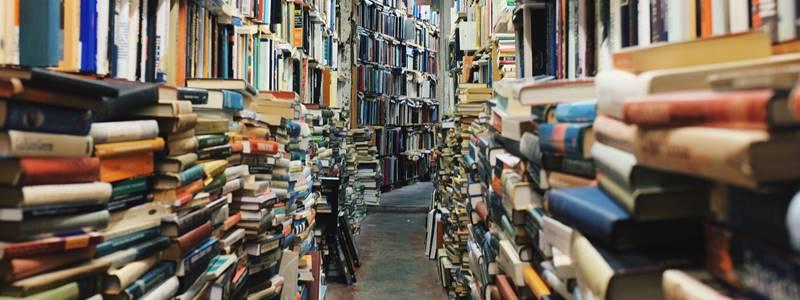 Resumo das escolas literárias no Brasil