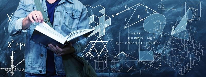 Leis de Ohm: conceito, fórmulas e dicas
