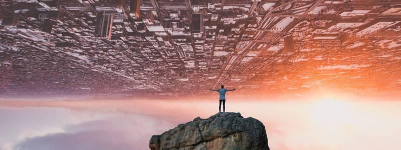 O que foi o surrealismo? Características, artistas e principais obras