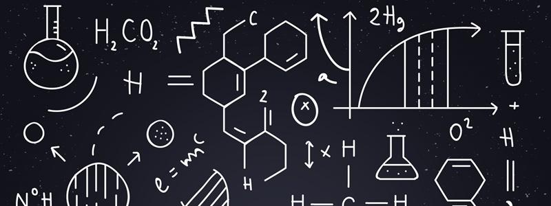 Funções inorgânicas – ácidos, bases, sais e óxidos