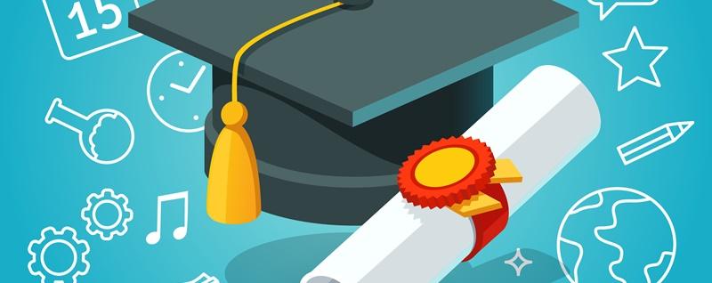 Qual é a diferença entre bacharelado, licenciatura e tecnólogo?