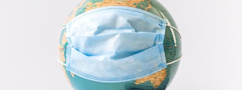 5 Maiores pandemias da história