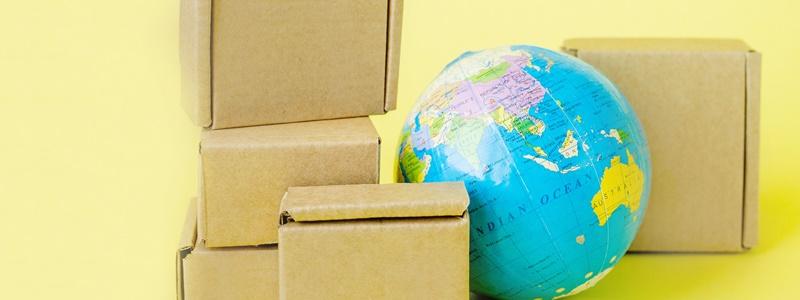 Qual a função da OMC?