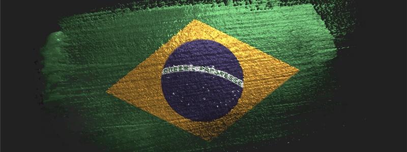 O que foi a guerra da independência do Brasil?
